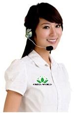 customer_service_cantik_banget